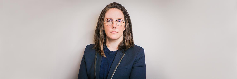Michelle-Thomarat-Header-Image-With-Grey-Background
