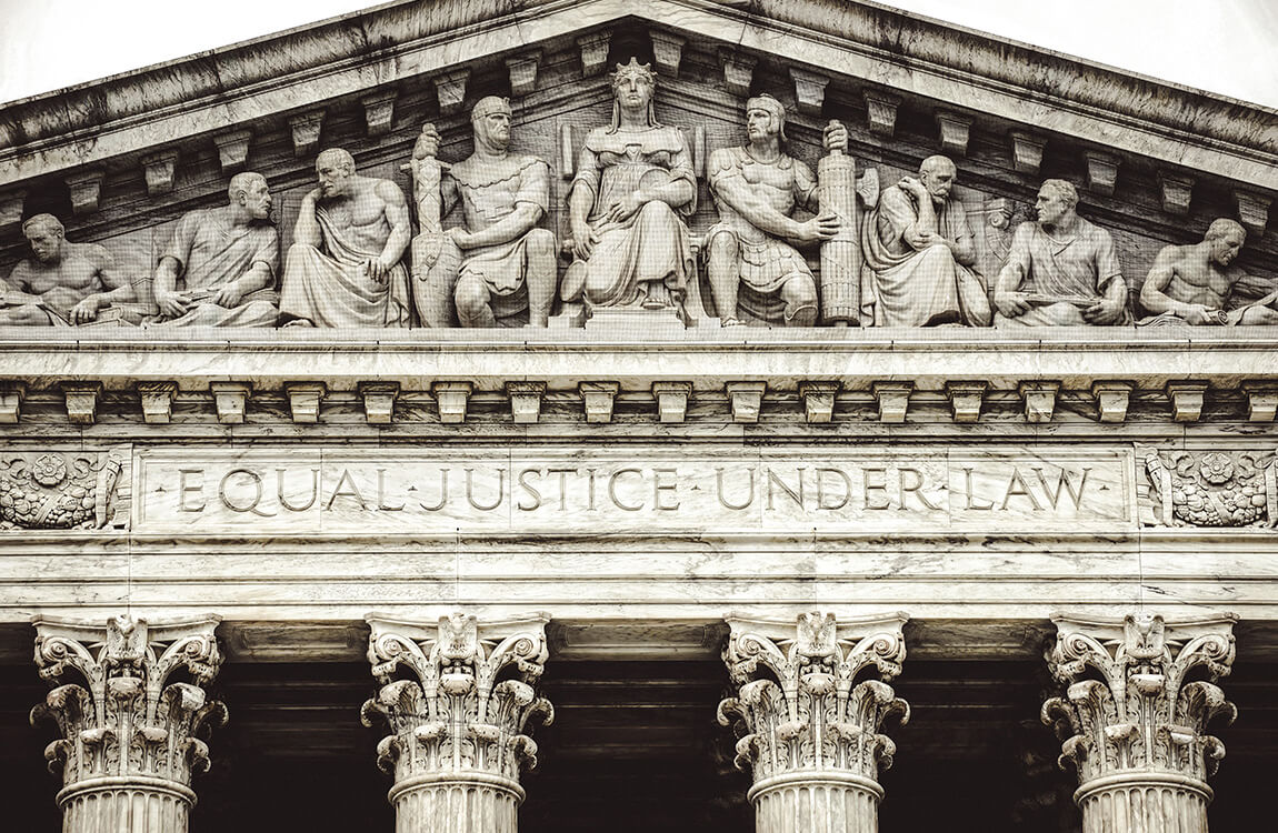 Equal-Justice