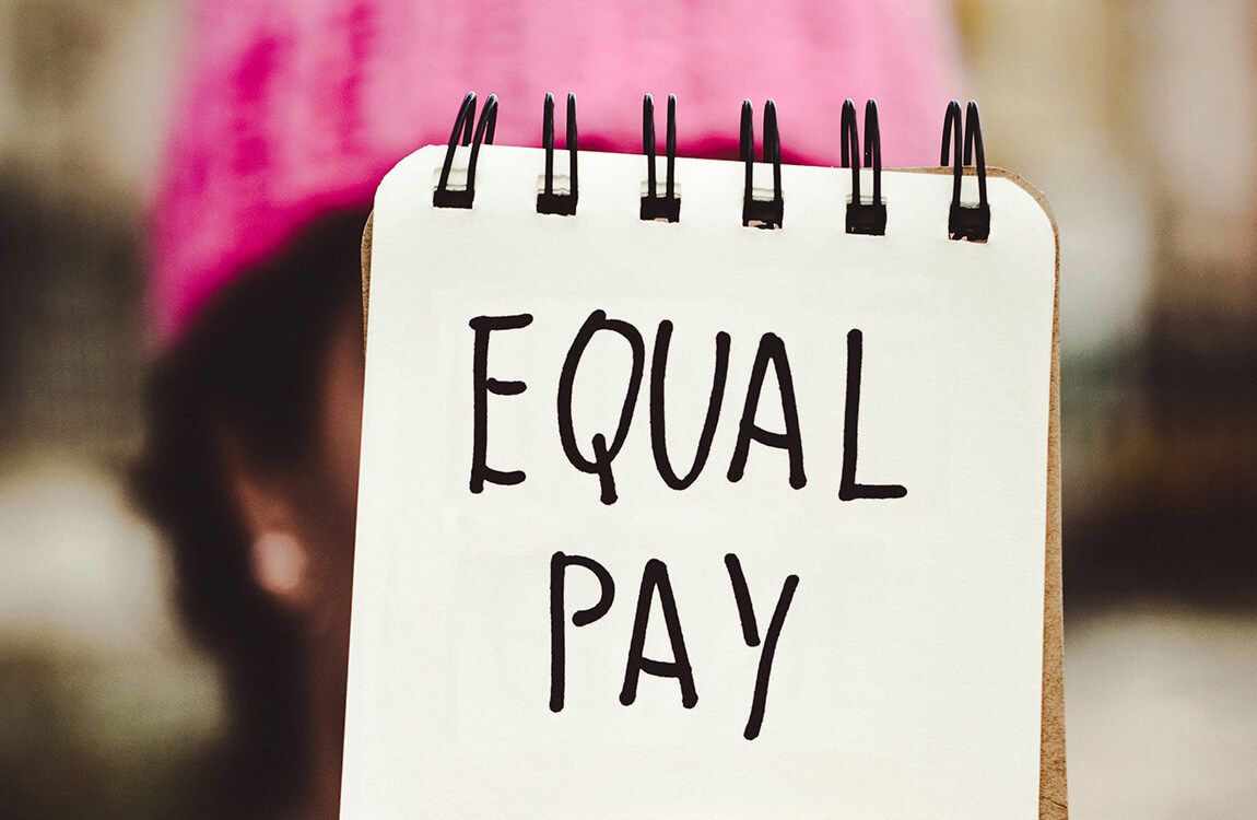 Equal-pay-sign